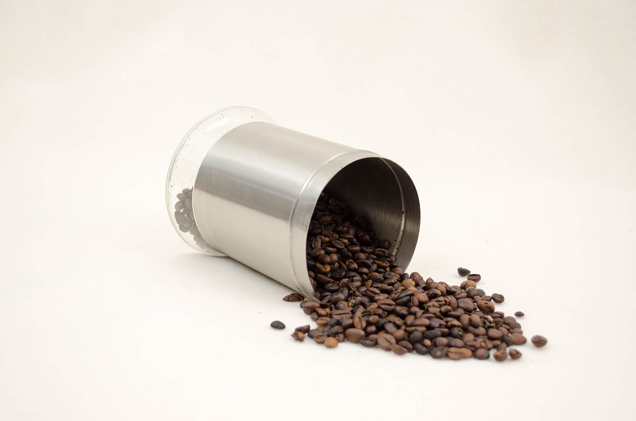 coffee-1001680_1280